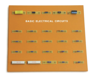Basic Electrical Circuits | Energy Concepts, Inc