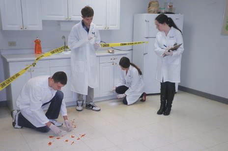 forensic1