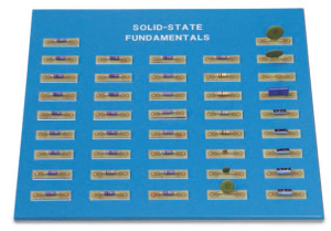solidstate03